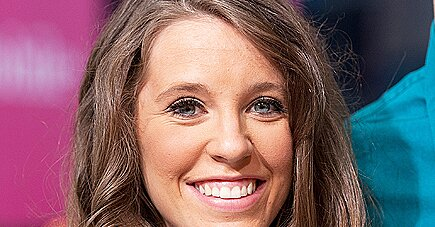 Why Jill Duggar Dillard Decided to Drink Alcohol: 'I'm Okay with People Not Being Okay with It'