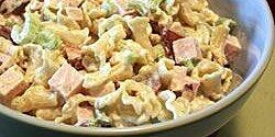 turkey red grape salad recipe