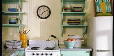 kitchen envy winterize your kitchen with cozy accessories