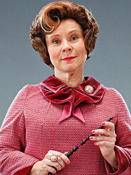 Harry Potter Grading The Defense Against The Dark Arts Teachers