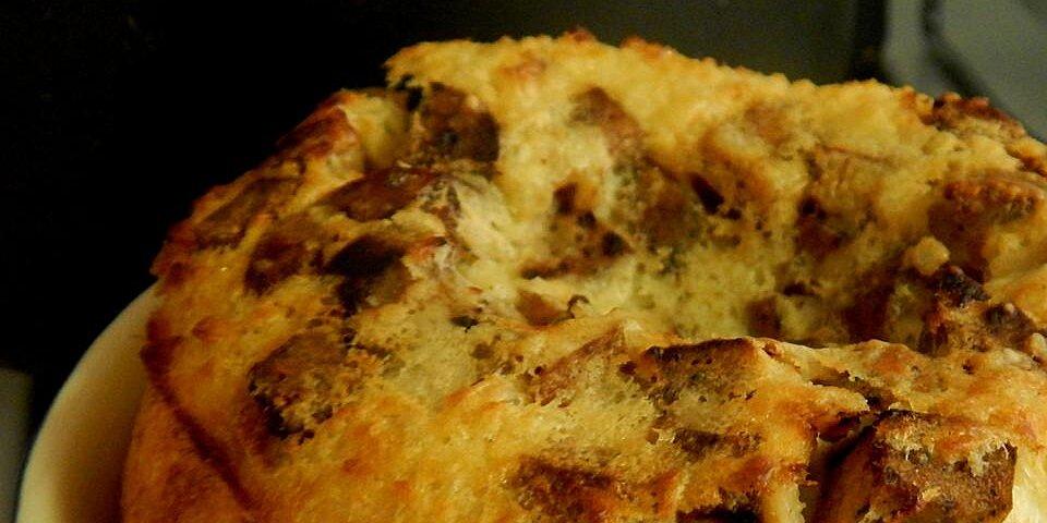 flaskpankaka swedish pork pancake recipe