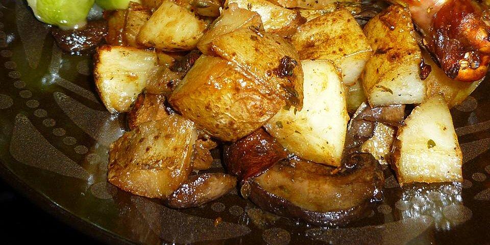 orange tea bourbon brined paprika butter turkey recipe