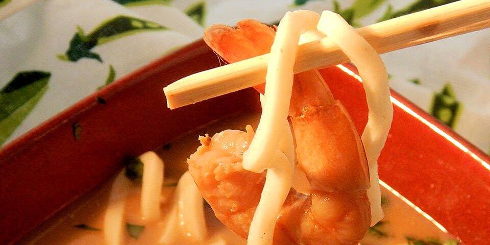ts smoky noodle bowl recipe
