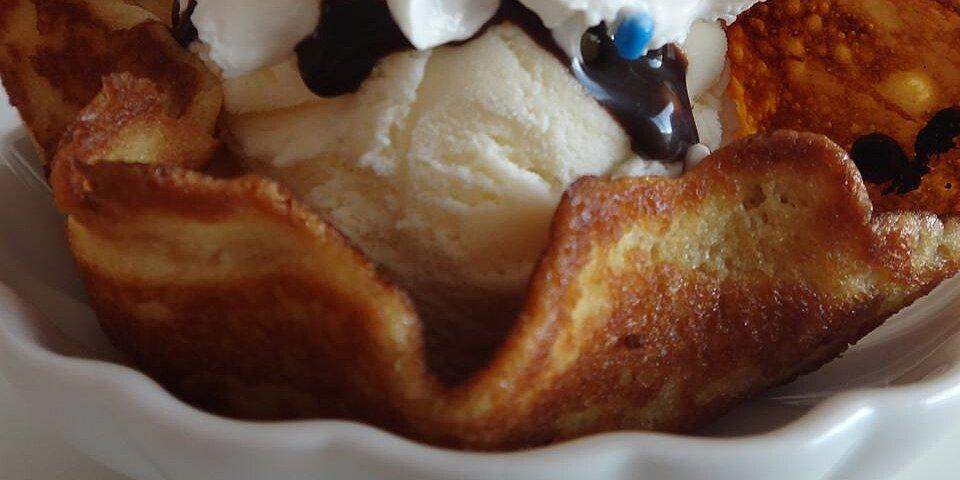 vanilla ice cream i recipe