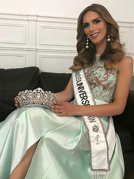 Miss Ecuador 2020 Image?q=85&c=sc&poi=face&w=476&h=635&url=https%3A%2F%2Fstatic.onecms.io%2Fwp-content%2Fuploads%2Fsites%2F21%2F2018%2F12%2Fscreen-shot-2018-07-11-at-4-02-58-pm
