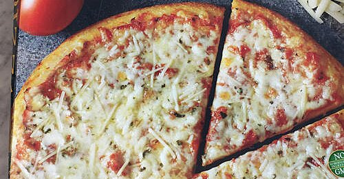 This Hack Will Change the Way You Cook Frozen Pizza