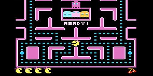 The 10 best Atari games