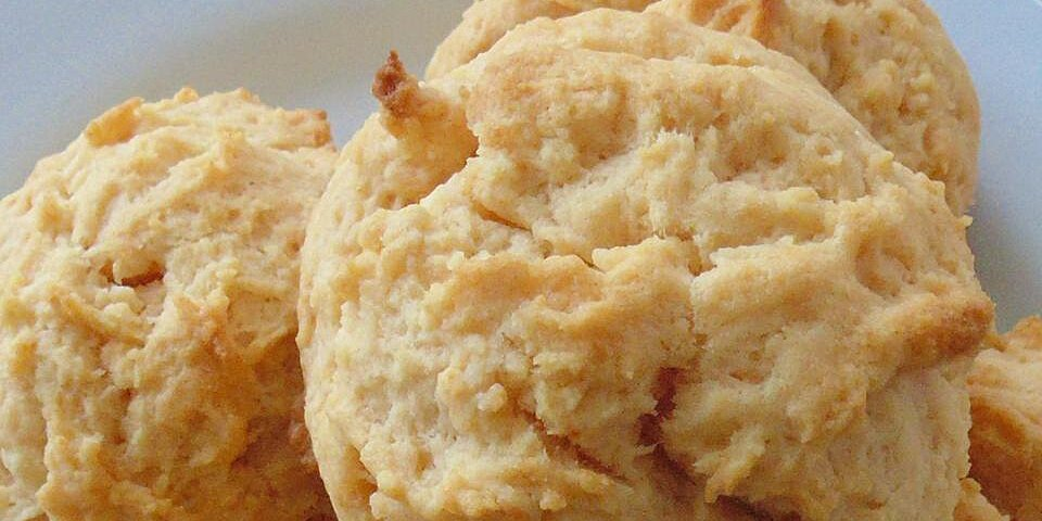 sriracha biscuits recipe