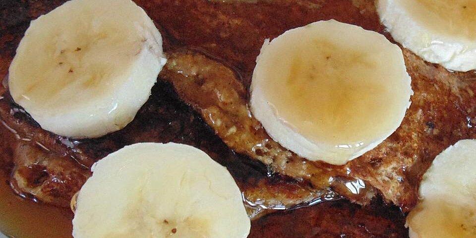 banana oat cottage cheese pancakes recipe