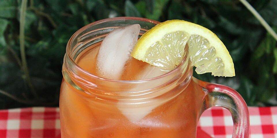 the arnold palmer recipe