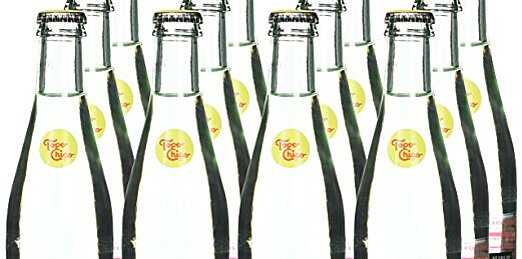 6 reasons why people are obsessed with topo chico