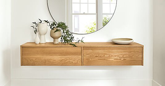 10 Smart Entryway Storage Ideas for Any Size Space
