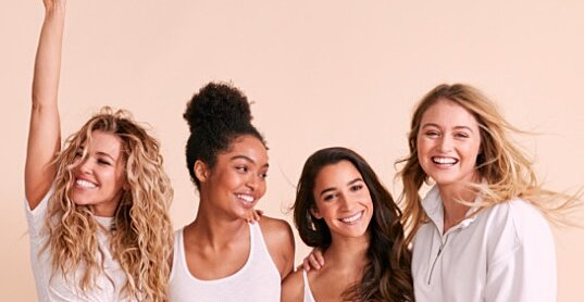 More reasons why we love Aly Raisman! Look at those