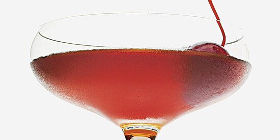 9 Cocktails Every Host or Hostess Needs to Master