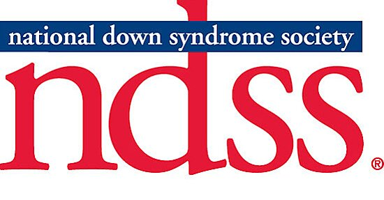 The Gi System And Down Syndrome Parents