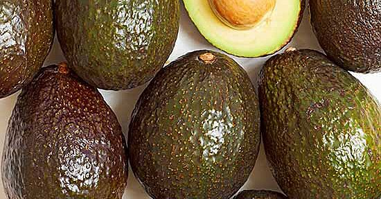 yes you really do need to wash your avocados before eating