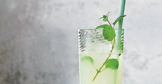 How to Make the 8 Most-Searched Cocktails of 2014