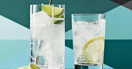 A New Scottish Gin Hits the Right Classic Notes