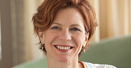 5 Lessons for Success from Superstar Chef Jody Adams
