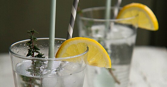 5 Small Batch Vodkas That Should Be In Your Liquor Cabinet Right Now