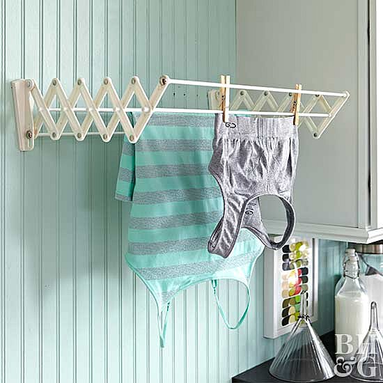 How To Wash Clothes By Hand Better Homes Gardens
