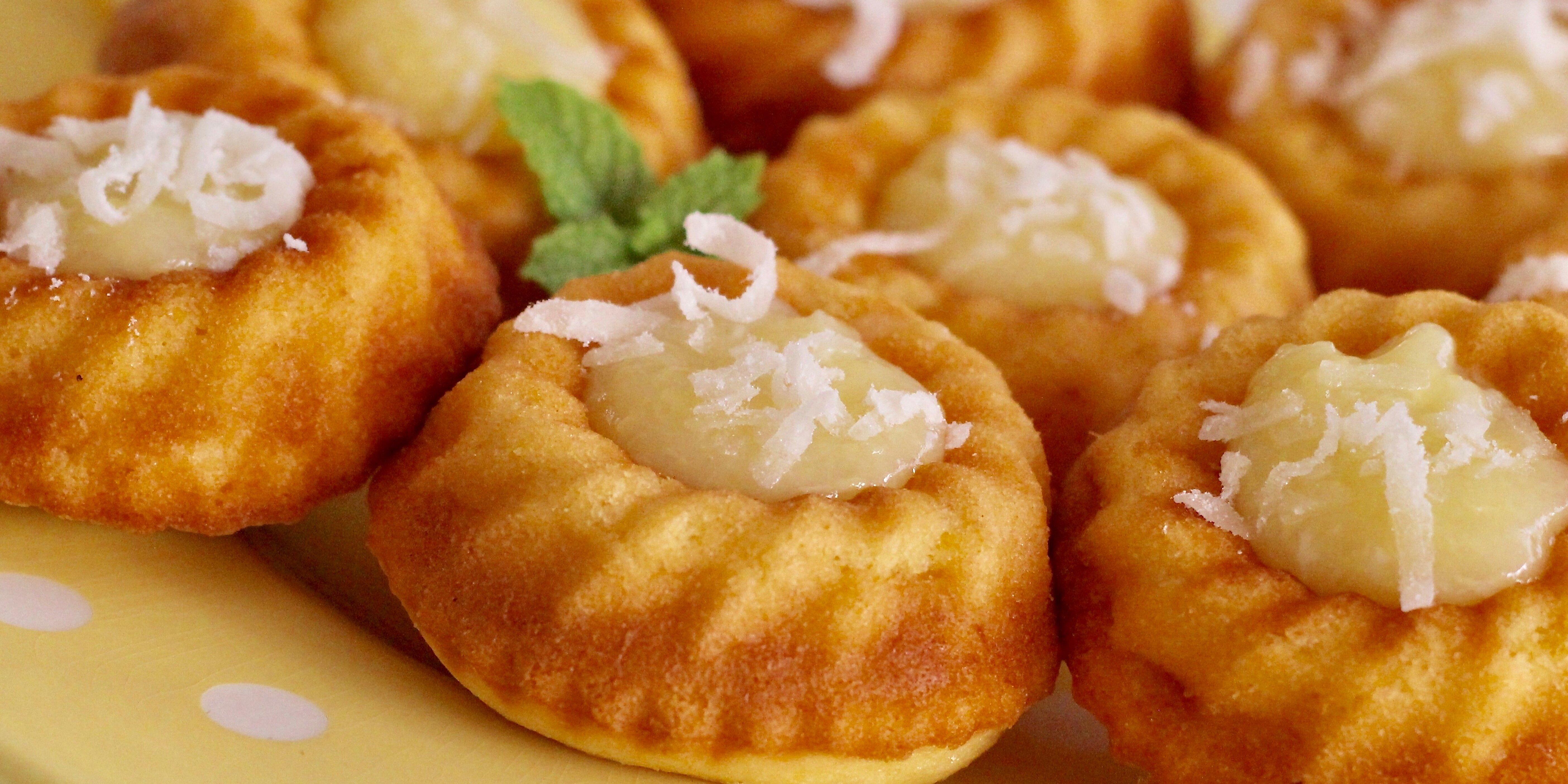pina colada cake palmas del mar style recipe