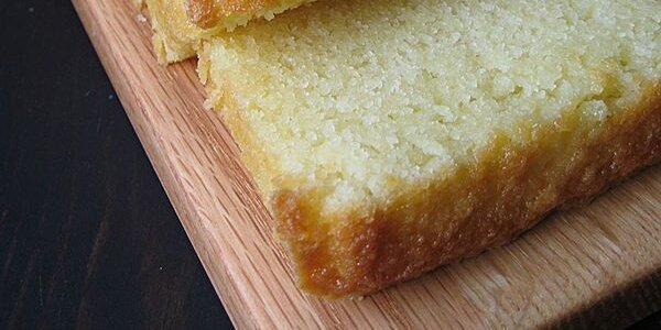 cake and baking pan size conversions