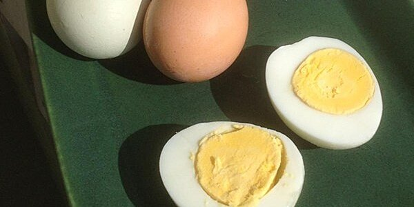 all about eggs grades safety nutrition more