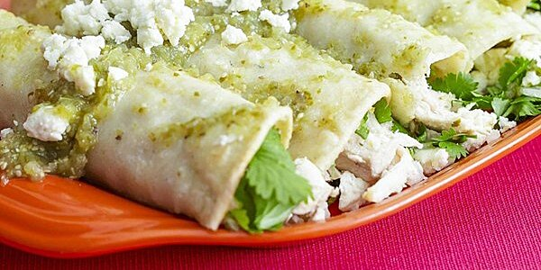 what you need to make authentic mexican food