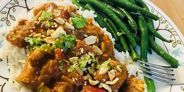 chef johns 10 best curry recipes