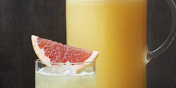 15 classic gin cocktails