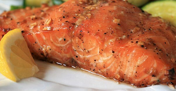 14 Healthy and Delicious Seafood Recipes for the Grill