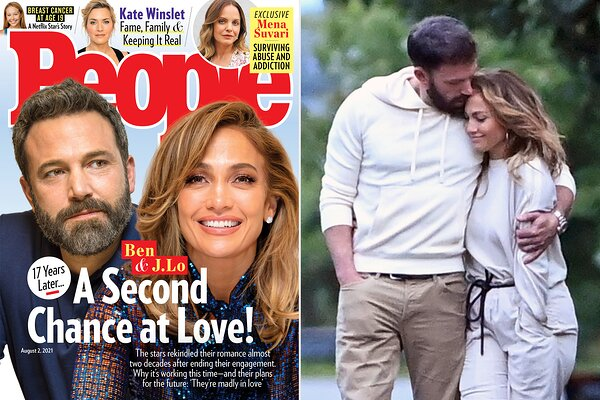 Ben Affleck JLo People cover 08_02_2021