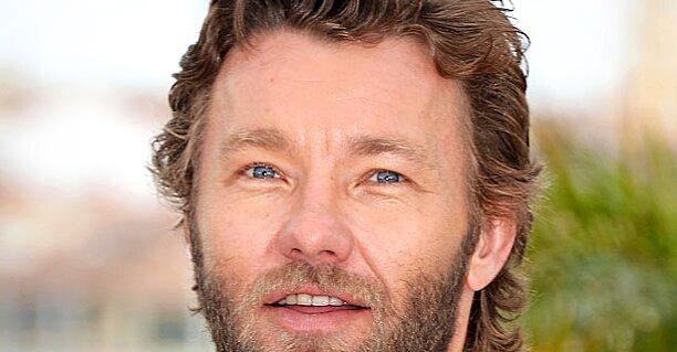 Casting Net Joel Edgerton Could Play Ramses To Christian Bale S Moses Ew Com