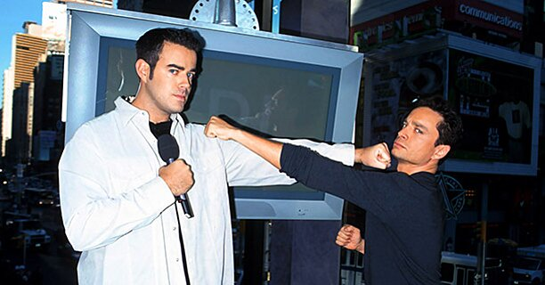 On The 15th Anniversary Of The Trl Premiere A Look Back At The