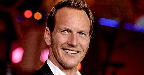 Top 10 richest actors - wilson