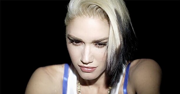 Gwen Stefani releases stunning 'Used To Love You' video