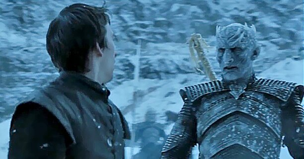 'Game of Thrones' trailer breaks HBO record: 30 million views in less than one day!