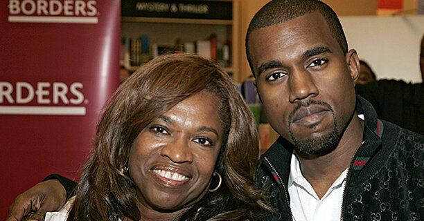Kanye West previews new song 'Donda' on late mother's birthday, alludes to presidential run
