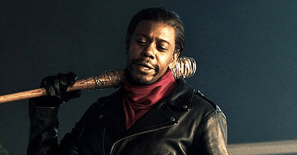 snl dave chappelle brings chappelle s show characters to walking dead spoof ew com snl dave chappelle brings chappelle s