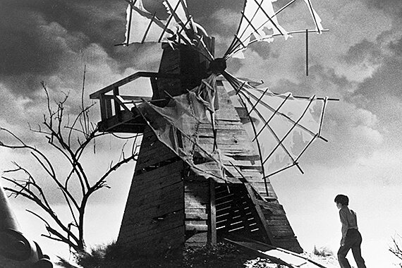 Tim Burton S Movies From Best To Worst Ew Com