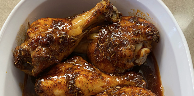 27 sweet and spicy chicken recipes for fans of flavor