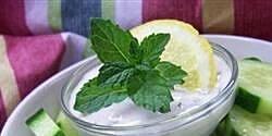amby raes cucumber salad recipe