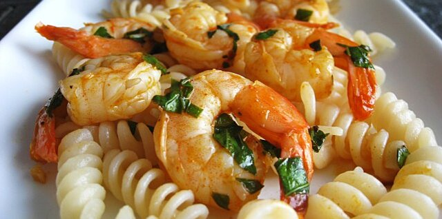 how to cook shrimp 7 smart tips you should know