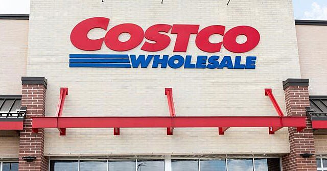 These Are the Best Frozen Foods You Can Buy at Costco, According to Nutritionists