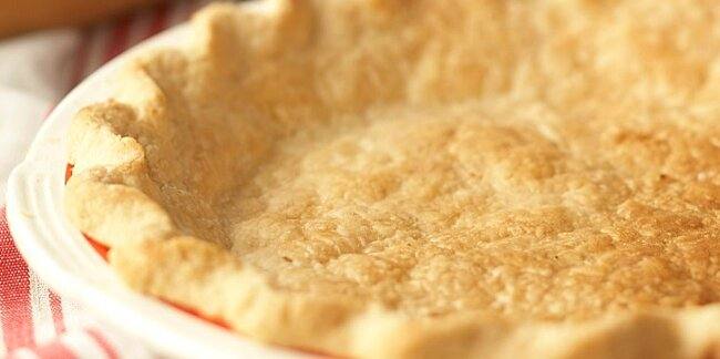 pie troubleshooting guide