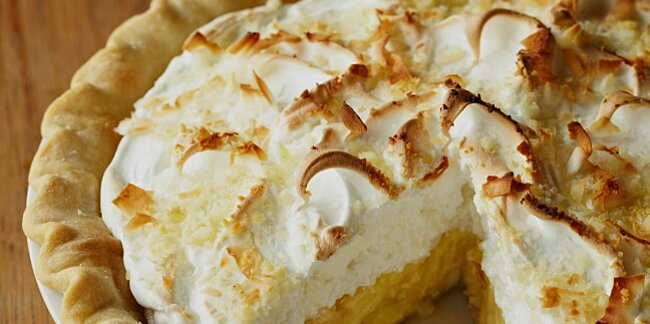 may food holidays and what to make for each one