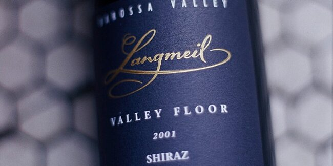 whats the difference between syrah and shiraz