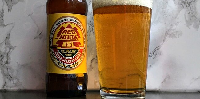 summers hot new beer trend craft lager