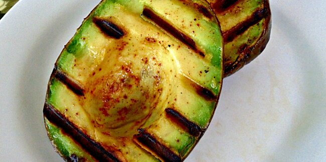 10 top paleo friendly grilled appetizers